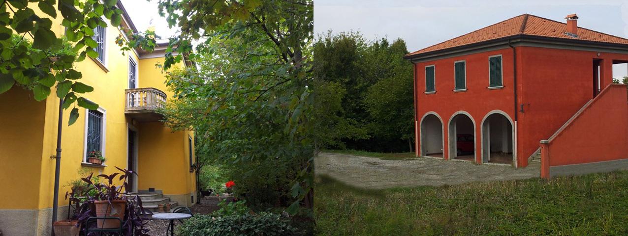 Vendita di rustici antichi case vacanza ristrutturate e for Case antiche ristrutturate